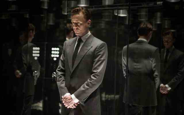 high-rise tom hiddleston jg ballard ben wheatley