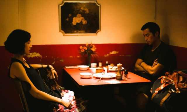 murmurs of the heart Sylvia Chang nian nian Chang Hsiao Chuan, Isabella Leong, Lawrence Ko