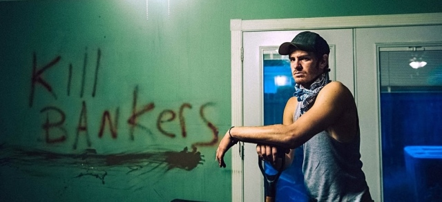 99 homes andrew garfield i hate bankers and mondays