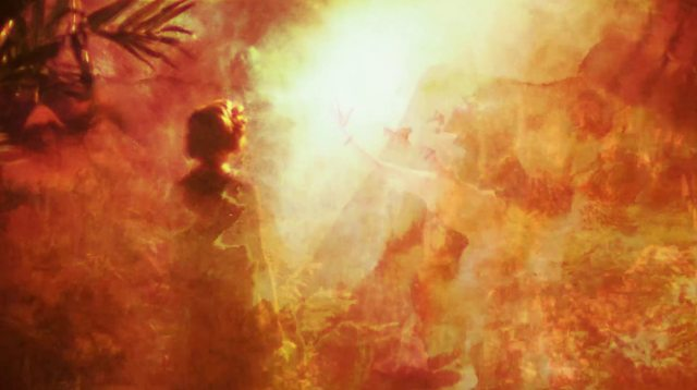 the forbidden room clara furey guy maddin volcano
