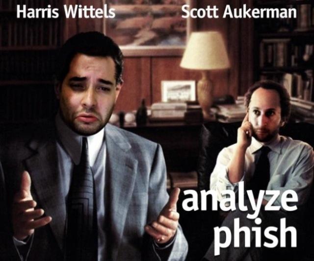 analyze phish harris wittels scott aukerman