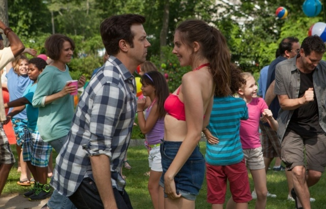 sleeping with other people alison brie jason duseikis