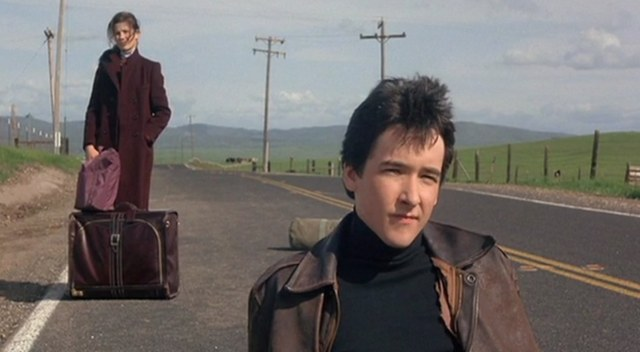the sure thing john cusack