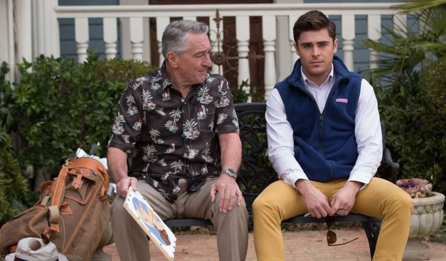 dirty grandpa robert de nio zac efron