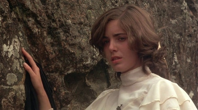 picnic at hanging rock 2