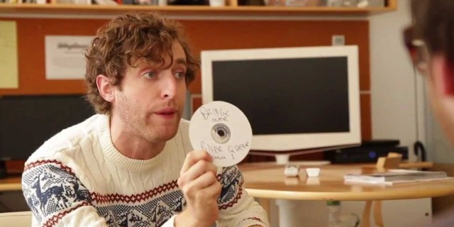 search party thomas middleditch