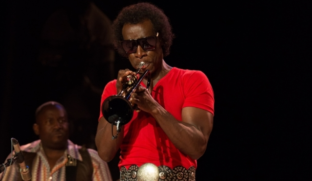 miles ahead don cheadle miles davis