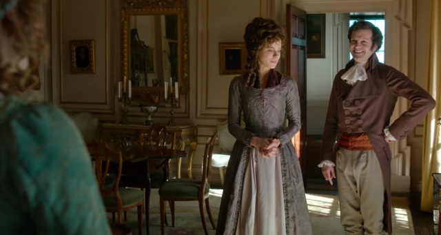 love and friendship kate beckinsale whit stillman tom bennett