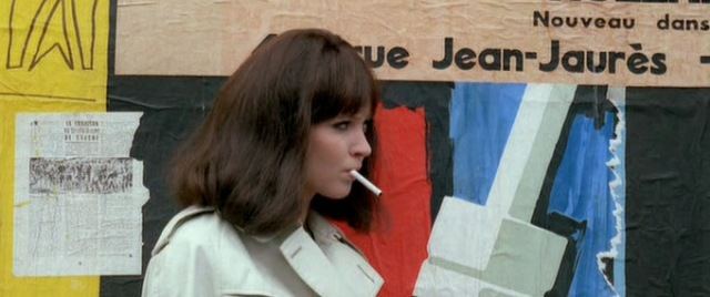 made in usa anna karina jean-luc godard
