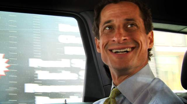 weiner film documentary