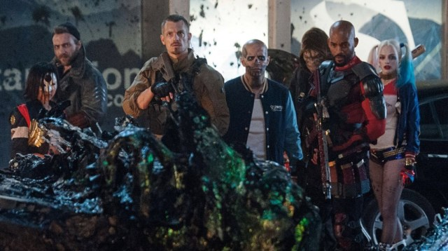 suicide-squad-margot-robbie-will-smith-david-ayer