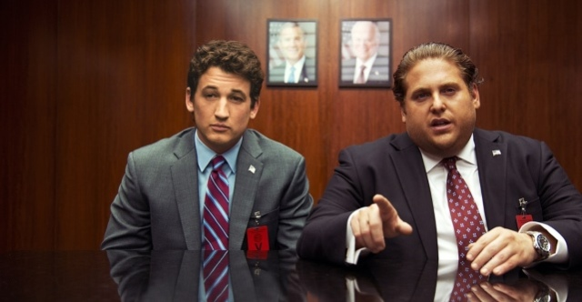 war-dogs-jonah-hill-miles-teller-todd-phillips