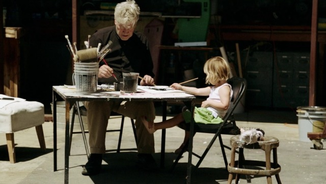 david-lynch-the-art-life-documentary-2-daughter