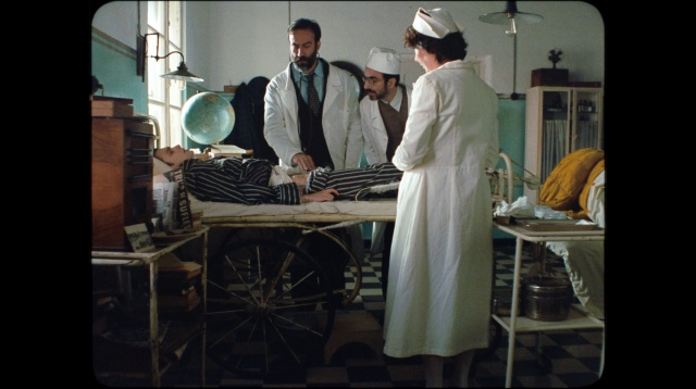 scarred-hearts-inimi-cicatrizate-maren-ade-radu-jude-lucian-teodor-rus-ivana-mladenovic-ilinca-harnut-3