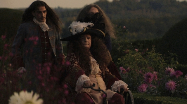 the-death-of-louix-xiv-la-mort-de-louis-xiv-albert-serra-jean-pierre-leaud