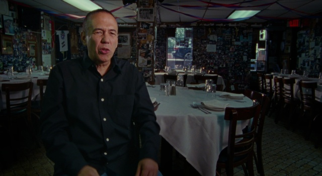 the-last-laugh-gilbert-gottfried