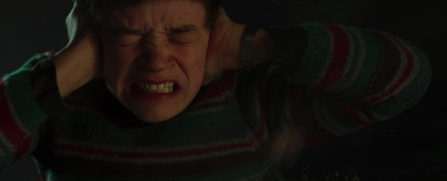 a-monster-calls-who-cares-who-the-kid-is