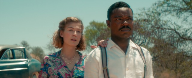 a-united-kingdom-amma-asante-david-oyelowo-rosamund-pike