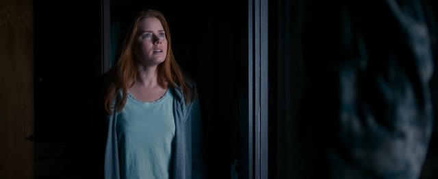arrival-denis-villeneuve-amy-adams