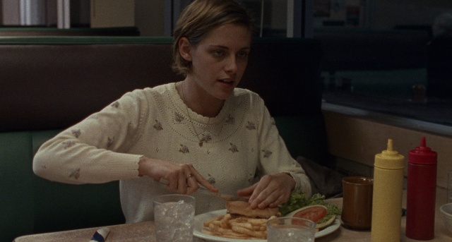 certain-women-kelly-reichardt-kristen-stewart