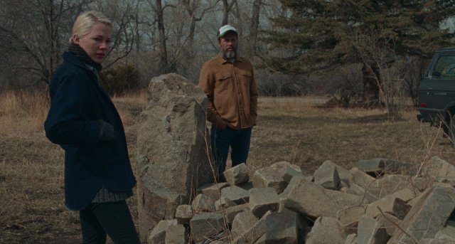 certain-women-kelly-reichardt-michelle-williams-2