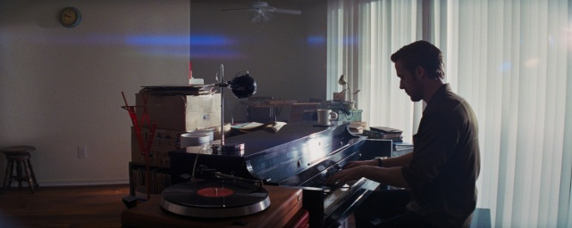 la-la-land-ryan-gosling-playing-piano-damien-chazelle