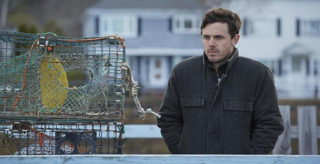 manchester-by-the-sea-casey-affleck-kenneth-lonergan-i-think-this-film-is-about-grief