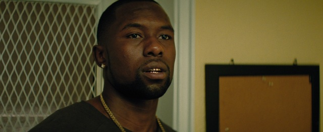 moonlight-barry-jenkins-2