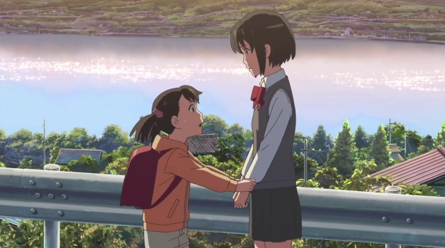 your-name-kimi-no-na-wa-makoto-shinkai