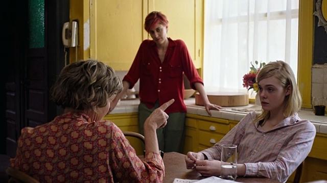 20th-century-women-annette-bening-greta-gerwig-mike-mills-elle-fanning