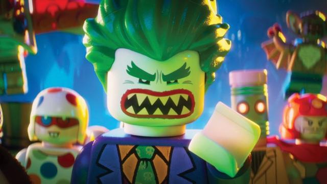 lego-batman-img3