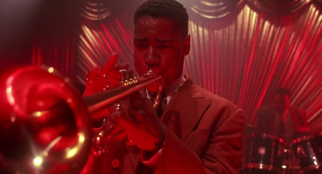 mo-better-blues-spike-lee-denzel-washington-trumpet