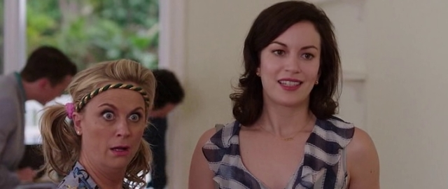 sisters-amy-poehler-and-person-who-isnt-tina-fey