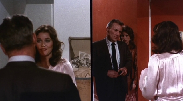 sisters-brian-de-palma-margot-kidder-splitscreen